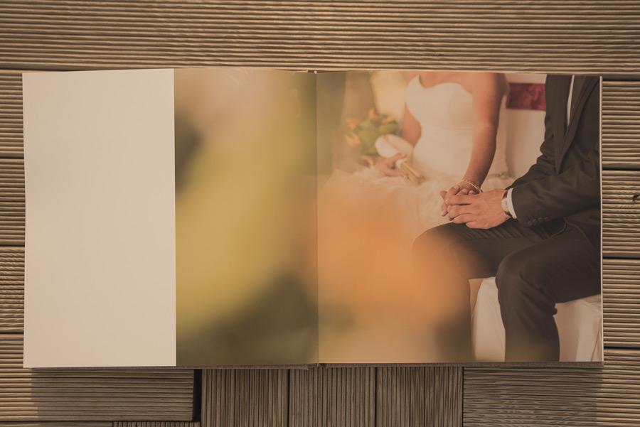 album-fotografia-de-boda-mikel-aguiar-2