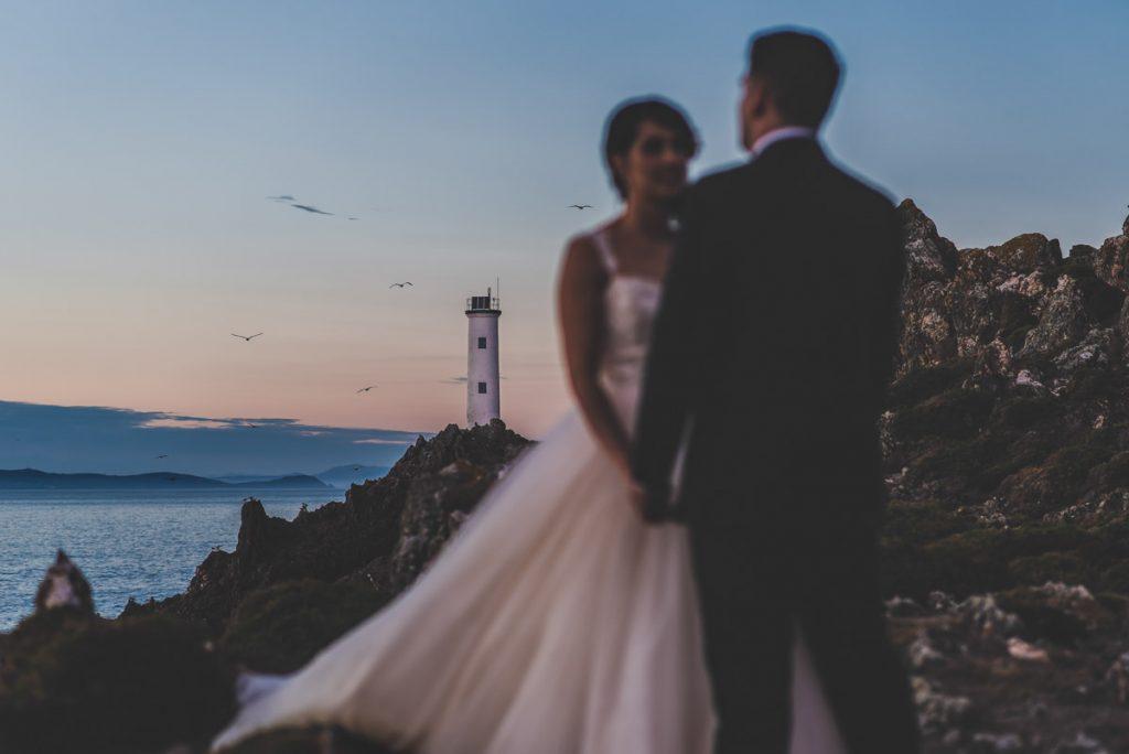 postboda-fotografia-de-bodas-mikel-aguiar