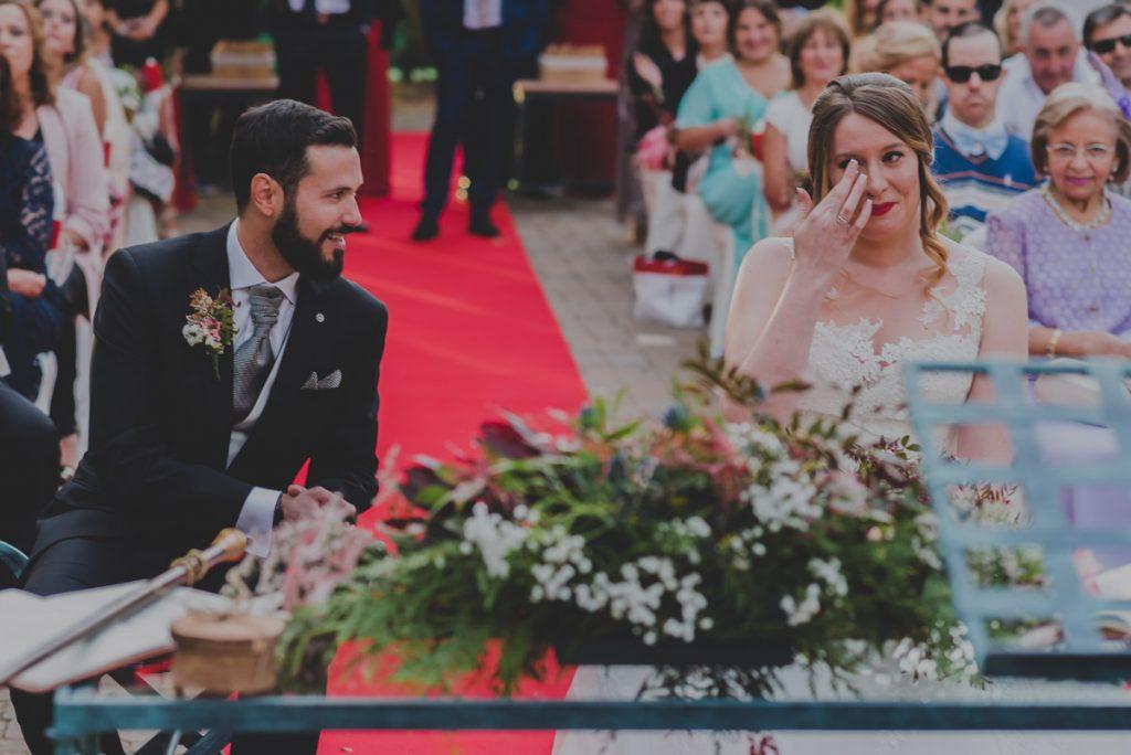 fotografia-de-bodas-mikel-aguiar (57 de 65)