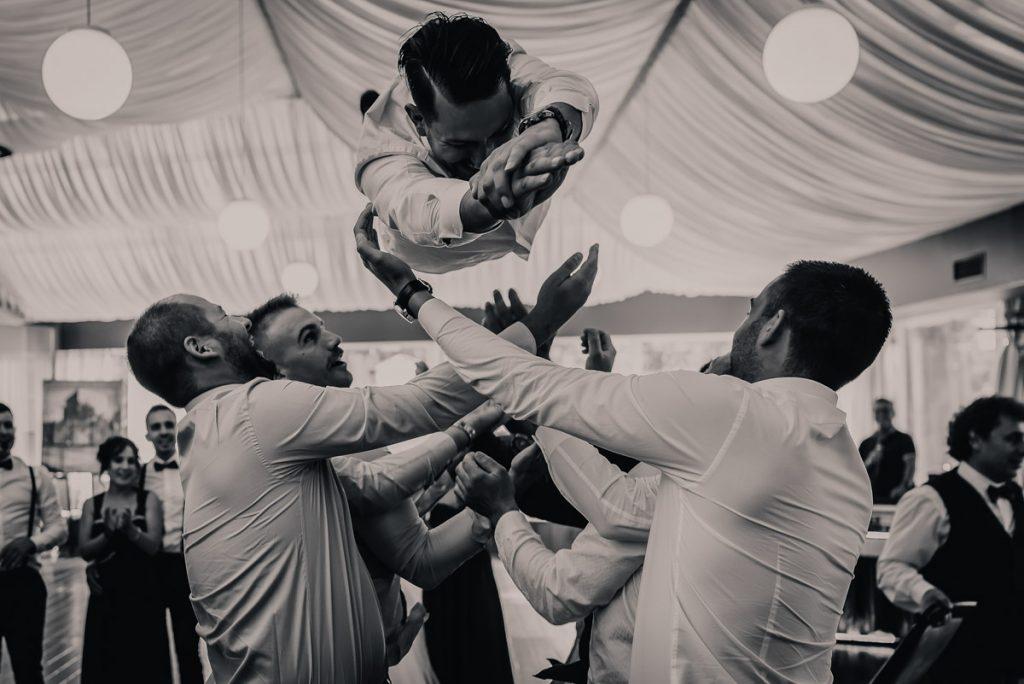 fotografia-de-bodas-mikel-aguiar (7 de 65)